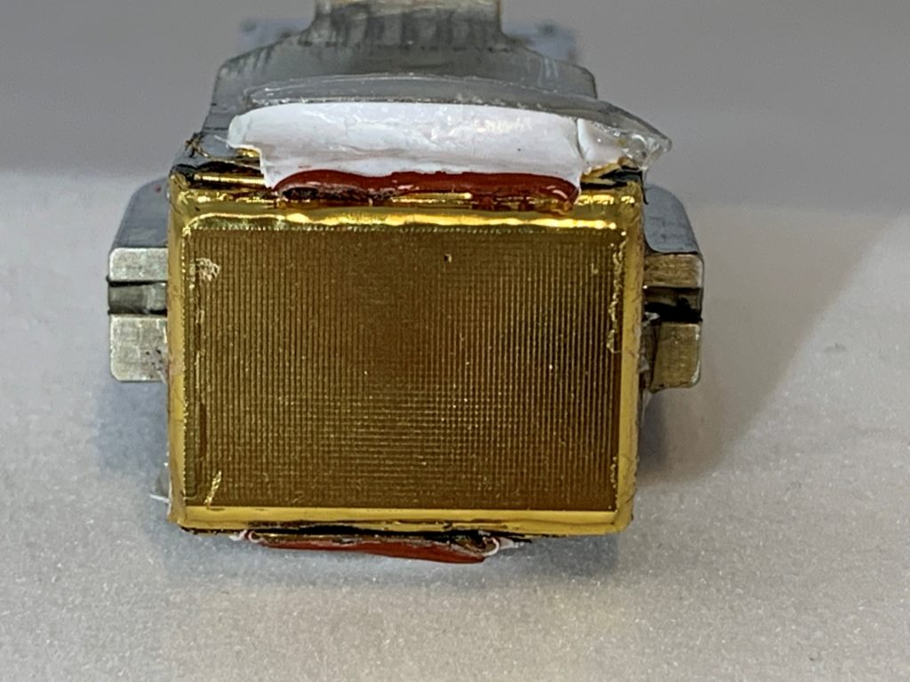 Philips X5-1 Array