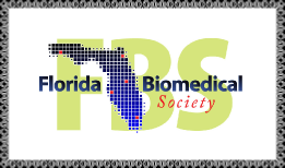 Florida Biomedical Society